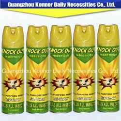 400 ml di spray antiparassitario multifunzione per uso domestico Insect Trap Killer