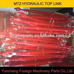 Mtz Tractorparts Haydraulic Top Link