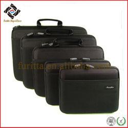 Borse Shockproof popolari del sacchetto della cassa del computer portatile di EVA (FRT2-02)