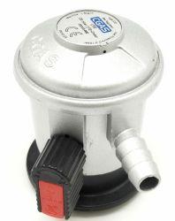 LPGのジャンボ低圧のガスの調整装置(C21G56D30)
