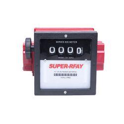 Электронные Механические узлы и агрегаты Totalizer расходомера