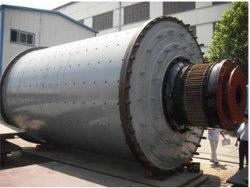 Добыча полезных ископаемых для сухого и влажного Raw мельницы / шарик мельницу для измельчения сочных ветра цементного завода