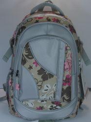 حقيبة ظهر متوسطة الحجم بسعر رخيص حقيبة ظهر حقيبة