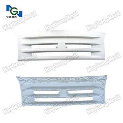 SMC moldes de autopeças para aluguer a Grade Dianteira