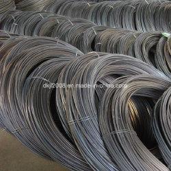 Chauffage électrique avec de gros prix d'usine fil