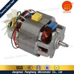 Genèse 8826/8840 haute puissance du moteur électrique de cuisine