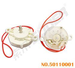 Suoer 120 Minute-elektrischer Ventilator-Timer (50110001)