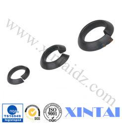 En acier inoxydable de haute précision entretoise en métal