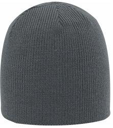 2021 أزياء جديدة أزياء محبوك قبعة الشتاء الدافئة