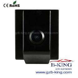 Универсальный CCD IP67 170 градусов специальной лицевой стороны камеры
