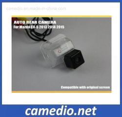 Auto-hintere Ansicht-Kamera-backup Rückkamera für Mazda Cx5