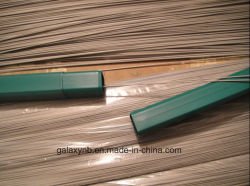 Alta qualità Titanium Alloy Wire Coil per Industrial Usage