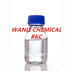 高く効率的な殺菌剤、Benzalkoniumの塩化物1227年、CAS第8001-54-5