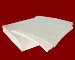 蜜蝋フィルターペーパー、蜜蝋フィルターペーパー、蜜蝋フィルター板紙表紙、綿のパルプフィルターペーパー、木材パルプフィルターペーパー