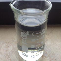 99% 높은 순수성 1 의 4 Butanediol CAS 110-63-4 백색 액체 화학 약
