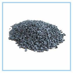 Хлорированные Polyvinylchloride (CPVC) на пластик
