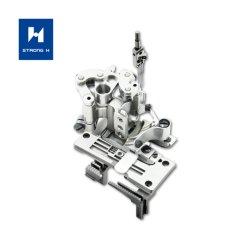 Простая структура для промышленных швейных машин