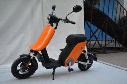 Les jouets pour enfants Emotor 350W Mini chargeur Scooty Elecric saleté Lopifit Motar Bike Eau fraîche Electric Motorcycle