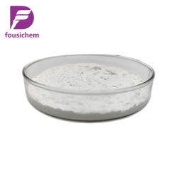 4-amino-2-Chloropyridine CAS 14432-12-3