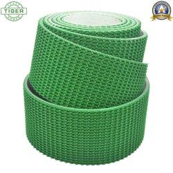 Inclind промышленных ПВХ ленты конвейера китайских опытным производителем
