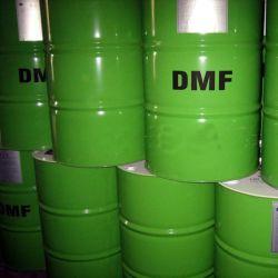 Preisgünstiges Dimethylformid / DMF / Dimethylformid Lösungsmittel 68-12-2