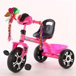 패션 쿨 픽처 스티커 고무 에어 타이어 자전거_세일/자전거 어린이/바이클/어린이 자전거