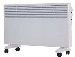 Convector Calefacción/Panel Calefactor de pared