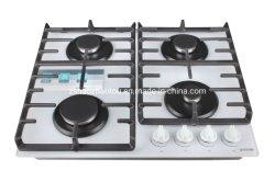 Frese incorporate di cottura di gas di alta qualità del fornello di gas 4