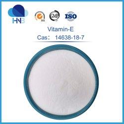 Puro naturais antioxidantes em pó da vitamina E