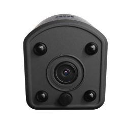 HD de 1080p em casa no interior da câmara do sensor CMOS de segurança
