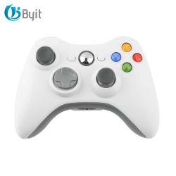 Byit Control PARA Xbox Controller 360 draadloze joystick