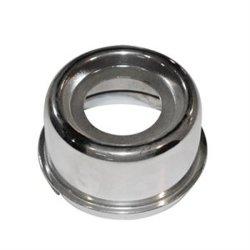 Los accesorios al por mayor de la tapa del cubo de rueda del remolque