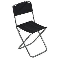 Мини-Portable для использования вне помещений в лагере складывания спинки стул легких условиях снижения стулья лагерь рыб и табурет для дома/походные
