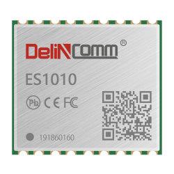 Delincomm Módulo GPS reloj deportivo Inteligente chip Sony Ultra Bajo Consumo del Módulo de GPS