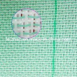 Filo di formazione per trasportatore rotondo a spirale in poliestere sintetico a trama piana Tessuto a rete