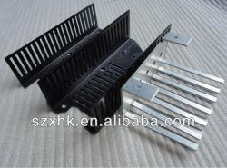 金属レーザーの打つこと-ツールおよびハードウェアの製品ばねの接触