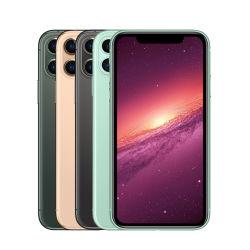 أرخص سعر هاتف محمول ذكي X XS XR XS Max تم تجديد وحدة المصنع سعة 512 جيجابايت بجودة عالية