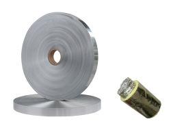 Al PE al laminado de aluminio/Pet para películas de embalaje/envase flexible Rollo de envoltura