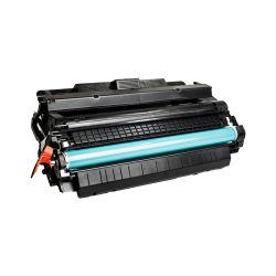 工場Hplj5200/5200n/5200tnの互換性のあるトナーカートリッジの最もよい価格のための卸し売り互換性のあるレーザーのトナーQ7516A