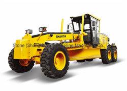 Baumaschinen 210hp Shantui Marke Sg21-3 Straße Motor Grader Preis
