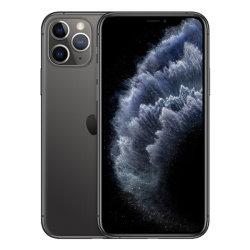 Оптовая торговля мобильных iPhone 11 PRO Max 512 ГБ зеленый, герметичная упаковка новый смартфон оригинала