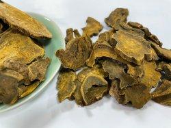 Venta al por más caliente Cheezheng Herb tradicional chino Rhubarb da Huang/Herbal chino Medicina/extracto de planta