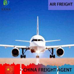 Il miglior spedizioniere di trasporto aereo dalla Cina al mondo. DDP/DDU