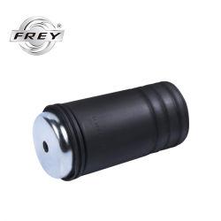 Frey Autopeças Tubo Protetor com suporte frente 31336776554 para E70 E71 E72