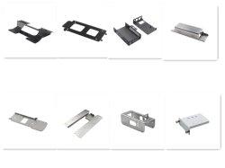 Le métal Part-Sheet emboutissage de métal Parts-Machine Bracket-Metal clip accessoires
