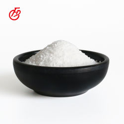 Trisodium Phosphate Dodecahydrate Powder 7601-54-9 Na3po4 산업 기술 식품 등급 TSP Tri Sodium Trisodium Phosphate