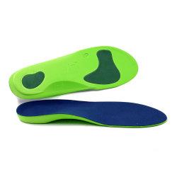 [أرثوبديك شو] [إينسل], قابل للتعديل يشبع [لنغث] [إفا] [أرثوتيك] حذاء [إينسل] مع قوس دعم