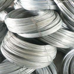 Китайский поставщиков промышленных со сжатием пружины стальные катушки и провод