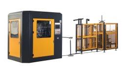 Bonnell Spring Coiling Maschine mit CE-Zulassung
