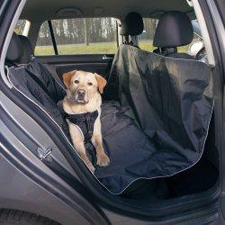 Водонепроницаемый Premium гамак Nonslip коврик рампы собака Snoozer ПЭТ-Car. ЧЕХЛОВ СИДЕНИЙ